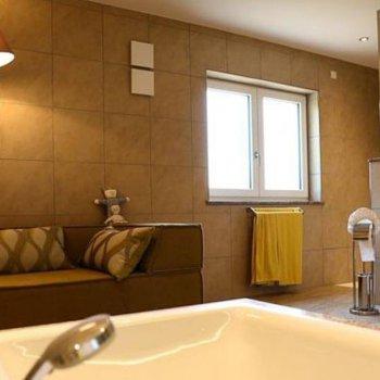 Nové větrání koupelny, WC nebo technické místnosti